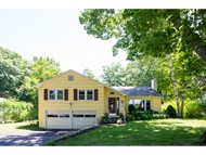 680 Central Road Rye Beach NH, 03871