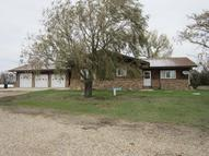 6501 310th St Nw Berthold ND, 58718