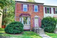 14261 Heritage Crossing Lane Centreville VA, 20120