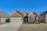 7909 The Terrace Parkway Northport AL, 35473