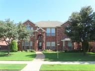 10693 Lineberry Lane Frisco TX, 75035