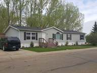 340 Piccadilly Cr Bismarck ND, 58504