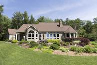 108 Manor Woods Ct Paupack PA, 18451