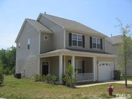 8301 Tie Stone Way Raleigh NC, 27613