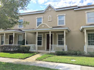 5318 Segari Way Windermere FL, 34786
