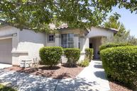 11154 Autumn Grove Court Las Vegas NV, 89135