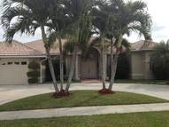 1874 Newhaven Avenue Wellington FL, 33414