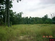 0000 Hwy 62/412 East Mountain Home AR, 72653