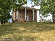 12027 Pennterra Manor Ln Thurmont MD, 21788