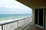 10719 Front Beach Road Unit 302 Panama City Beach FL, 32407