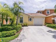 5649 Nw 120th Ave Coral Springs FL, 33076