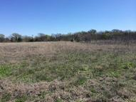 0 Private Road 433 Milford TX, 76670