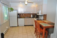 40-99 W West 4th  St 99 Patchogue NY, 11772