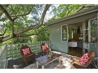 289 Gordon Avenue Ne Atlanta GA, 30307