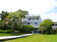 2000 Palm Boulevard (1/13th) Boulevard Isle Of Palms SC, 29451