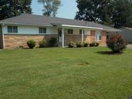 303 Mathis Obion TN, 38240