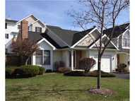 45 Great Meadow Cir Rochester NY, 14623