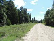 Lot 40 Bluegrass Lane Warrenton NC, 27589
