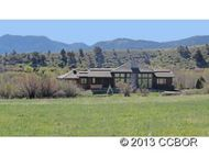 215 Lake Creek Ln Cotopaxi CO, 81223