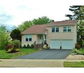 18 Villanova Road Parlin NJ, 08859