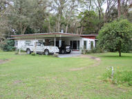 464 South Highway 17 East Palatka FL, 32131