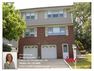 382 Mayer Court 1 Ridgefield NJ, 07657