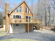 123 Lake In The Clouds Rd Canadensis PA, 18325