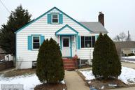 2718 Linwood Avenue Baltimore MD, 21234