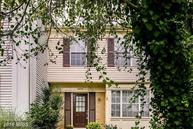 14832 Melfordshire Way Silver Spring MD, 20906