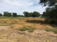1110 Konkol Farm Bosque Farms NM, 87068