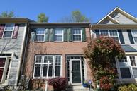 153 Quiet Waters Place Annapolis MD, 21403
