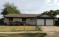 508 Kemper Avenue Crowley TX, 76036