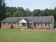 5675 Tobaccoville Road Tobaccoville NC, 27050