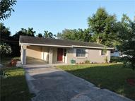 45 Volusia Drive Debary FL, 32713