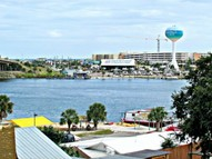 187 Brooks Street Unit A401 Fort Walton Beach FL, 32548