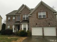 109 Muses Mill Court Holly Springs NC, 27540