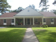 207 Forest Hills Road Wilson NC, 27896