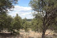 138 Pine Meadows Ranch Unit 3 Ramah NM, 87321