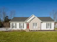 6505 Five Forks Dr Pewee Valley KY, 40056
