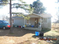 136 Red Clover Ln Dover AR, 72837