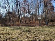 0 Autumn Dr Lot #1 Georgetown IN, 47122