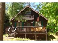 16 Moccasin Trail Hillsborough NH, 03244