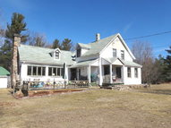 1211 Haselton Road Wilmington NY, 12997