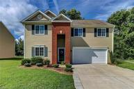 200 Walnut Crossing Drive Whitsett NC, 27377