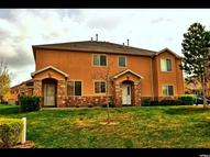 6928 W Bamburgh Way S West Valley City UT, 84128