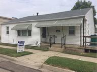 423 Middle St Fairborn OH, 45324