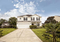 1406 Red Knot Court Hanahan SC, 29410