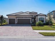 13416 Ramblewood Trail Lakewood Ranch FL, 34211