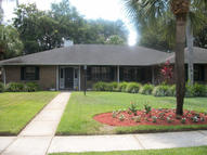 1810 Whispering Oaks Circle Melbourne FL, 32934