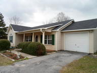 1698 Old Folkstone Road Sneads Ferry NC, 28460